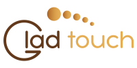 Logo_glad_touch_final